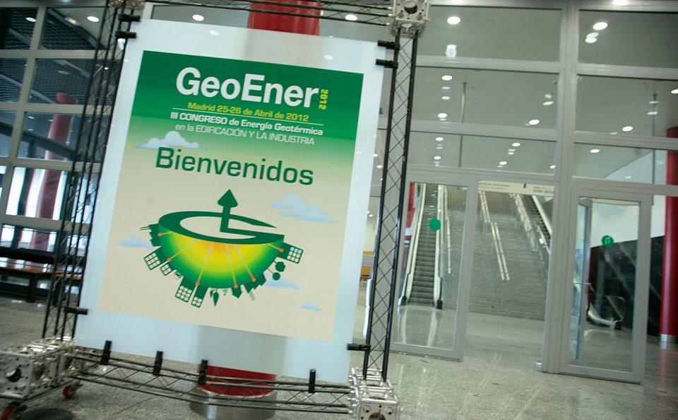 GeoEner_262