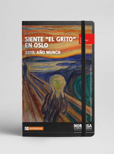 Notebook-oslo-cover