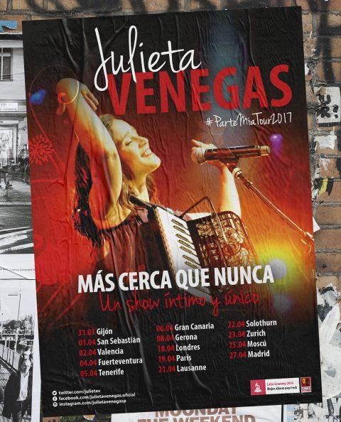 julieta-venegas-poster