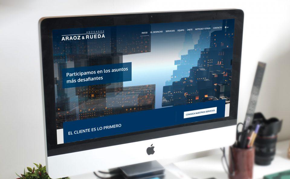 web_Araoz