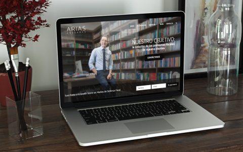 web_arias-2