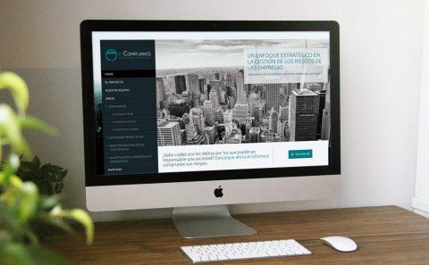 web_ecompliance