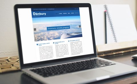 Danbury-Abogados