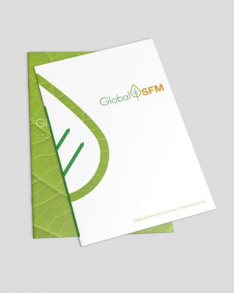 GlobalSFM