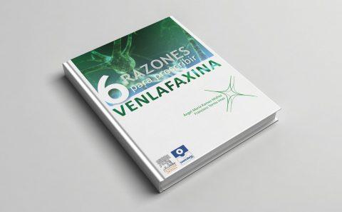 Venlafaxina-portada