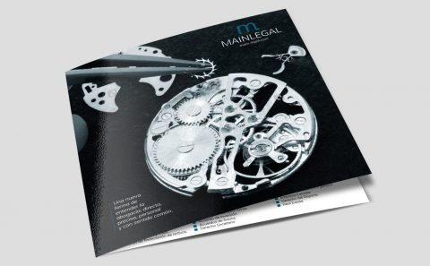 brochure-portada