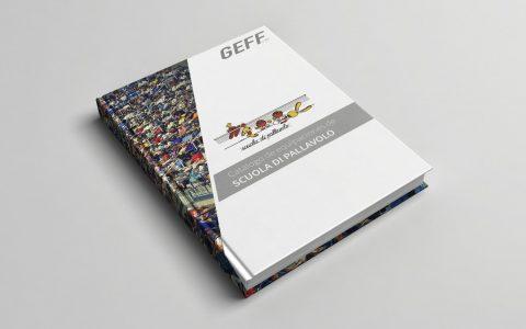 geff catalogo